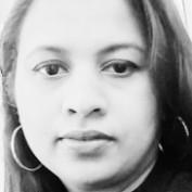 priyamohanmovies profile image
