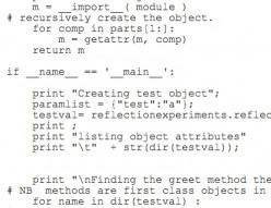 Coding a Simple Average Can Be Complex