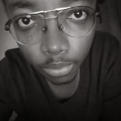 RVLPH profile image