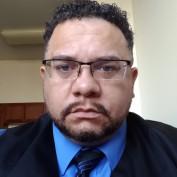 James E TerrebonneBigDadd profile image