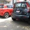 Which car to buy? Maruti Swift vs Ritz