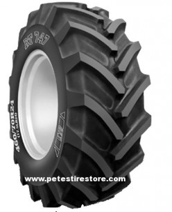 Here Are the 6 Ways to Prevent Your Tractor Tire and Others From Slipping