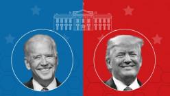 Trump and Joe Biden's Election Battle: How World Sees It?