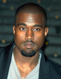 Kanye West Still Trying to Get on Ballot for Presidential Election