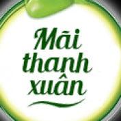 maithanhxuan profile image