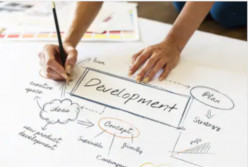 Managing New Product Development: Timeless Considerations