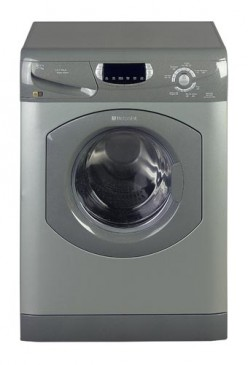 Save Money, Space & Time With A Mini Washer Dryer!