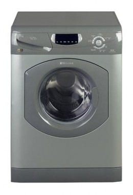 how much does a washing machine timer cost
