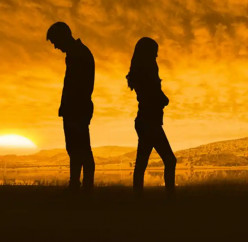 Relationship Lies That Can Get One In Trouble