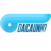 daicaunho profile image