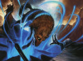 Magic: The Gathering: The Best Uncommons of Dissension