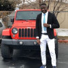 Samson Ojochegbe Idoko profile image