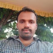 Anoop061 profile image
