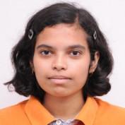 Radhika Prasad profile image