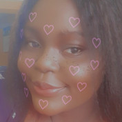 Desymama profile image