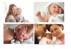 Cost of In Vitro Fertilization (Cost of IVF)