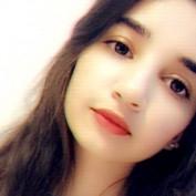 maheenmuzammil profile image