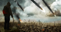 The Reality of Future War