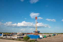 How to Find a Job in Natural Gas