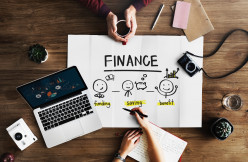 Why Financial Modelling is Important and How it Can Help You Understand your Business?