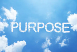 Are You Living Your Life on Purpose?