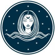 moongoddess76 profile image