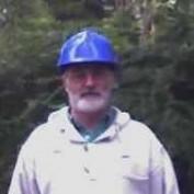 KevCC profile image