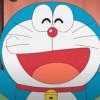Nifu-Senpai profile image