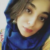 Nooreh13 profile image