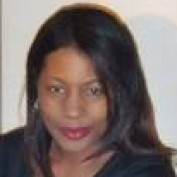 reviyve profile image