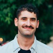 adamkatzgoogle profile image