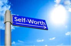 Self-Respect, Self-Esteem, and Self-Worth