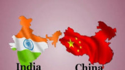 Is the Chinese System Better Than the Indian System as It Has Removed Poverty and Made China a Great Power