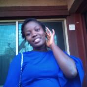 John Jane Adaeze Chimdi profile image