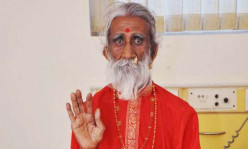 Prahlad Jani: The Man Who Lived Without Food or Water for 80 years