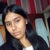 Fathima Mosabbir profile image