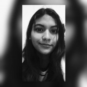 Maria Cardenas profile image