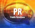 Intro to Public Relations