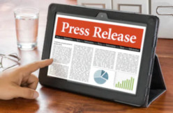 How to Prepare a Simple Press Release