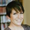 Christina Elroy profile image