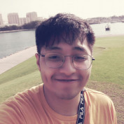 Drew Agravante profile image