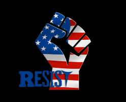 Political Fanaticism in America: A Satire