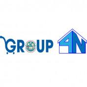 group4n profile image