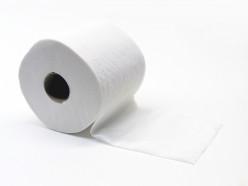 Poopapalooza: Toilet Training Your Child