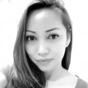 Anna Kristel Javier profile image