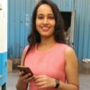 Sana91 profile image