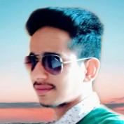 Dikshant Siwach profile image
