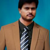 PIJUSH KANTI ROY profile image