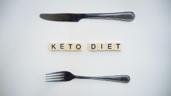 How to Boost Immunity on a Ketogenic Diet