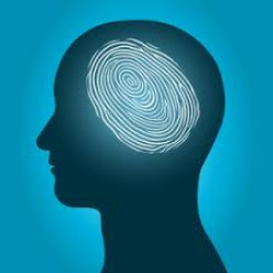 The History of Forensic Psychology